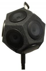 Loudspeakers / Soundsources