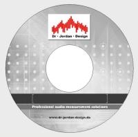 Software Paket zur Messung an elektrischen Systemen