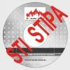 Paket zur Messung der Sprachverständlichkeit DIN 60268-16 STI STIPA