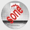 Paket zur Messung der Lautheit in Sone ISO 532 DIN 45631