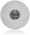 Plug-in RIAA Filter