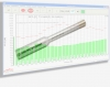 Complete Audio Measurement System