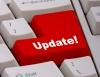 Update für alle nicht kommerziellen Versionen, die nicht älter als 4 Jahre sind