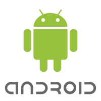Android App Entwicklung